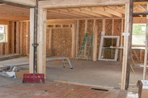 Building Improvements gallery image