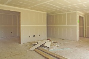 Commercial Renovations gallery image