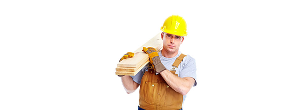 Building Renovation Supplies