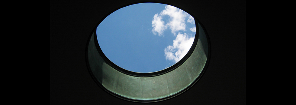 Skylight replacements(1)